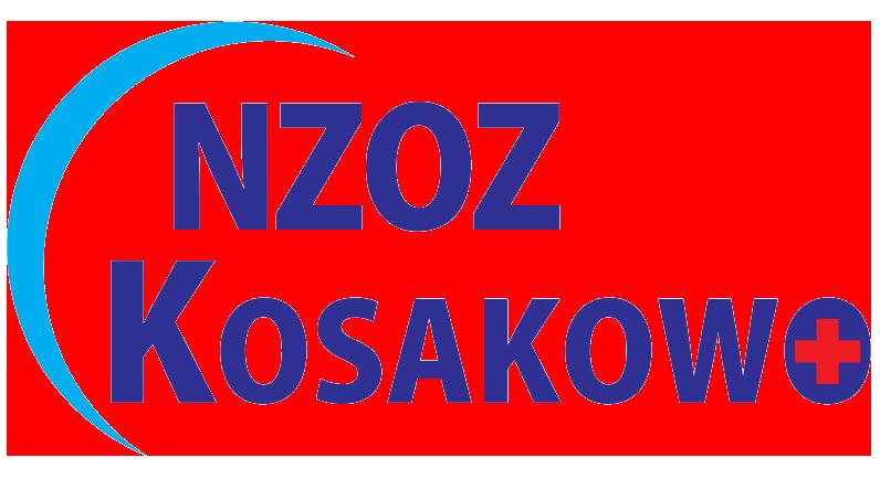 NZOS Kosakowo